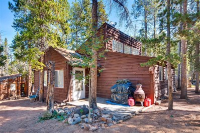 10812 Fox Trot Lane, Conifer, CO 80433 - #: 5126187
