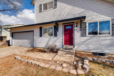 11050 Harlan Street, Westminster, CO 80020 - MLS#: 5130633