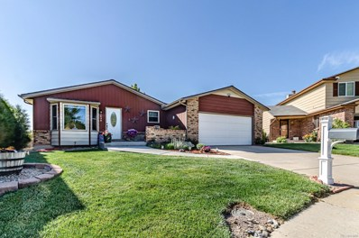 9620 W 104th Avenue, Westminster, CO 80021 - #: 5131044