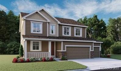5581 Carmon Drive, Windsor, CO 80550 - MLS#: 5136366
