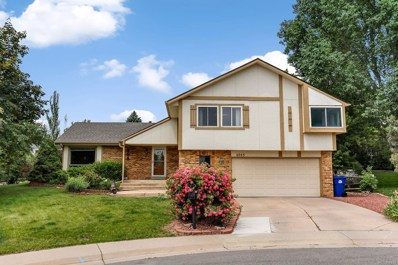 6045 S Lima Street, Englewood, CO 80111 - MLS#: 5142594
