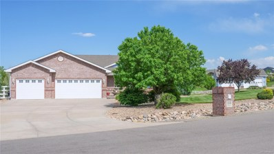 15030 Clinton Street, Brighton, CO 80602 - MLS#: 5143685