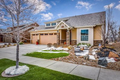 19454 E 54th Place, Denver, CO 80249 - #: 5146172
