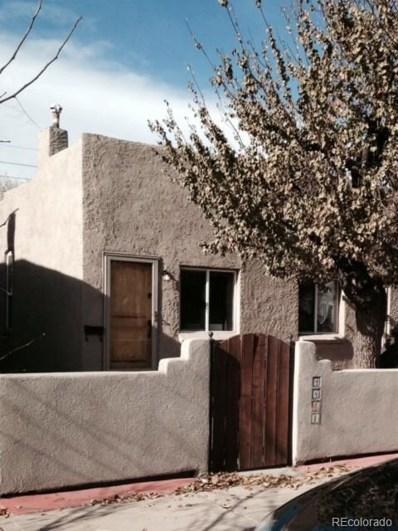 4411-4415 Grant, Denver, CO 80216 - MLS#: 5146436