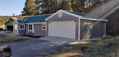 29678 Aspen Lane, Evergreen, CO 80439 - #: 5147825