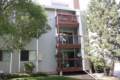 8625 Clay Street UNIT 227, Westminster, CO 80031 - MLS#: 5148158