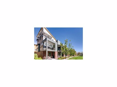 11294 Colony Circle, Broomfield, CO 80021 - MLS#: 5151070