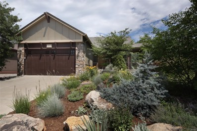 4616 Withers Drive, Fort Collins, CO 80524 - MLS#: 5153974