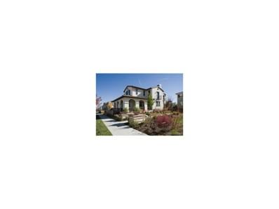 8082 E 29th Place, Denver, CO 80238 - MLS#: 5160309