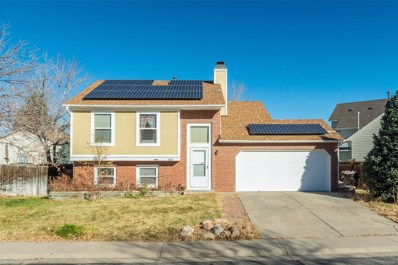 4507 Gibraltar Way, Denver, CO 80249 - #: 5162202
