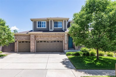 20396 E Columbia Place, Aurora, CO 80013 - #: 5162739