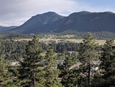 138 Star View Circle, Palmer Lake, CO 80133 - MLS#: 5164819