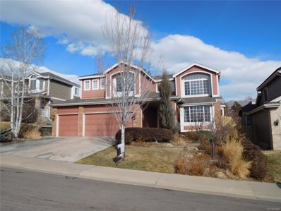 1185 Imperial Way, Superior, CO 80027 - MLS#: 5165827