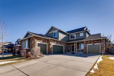 26460 E Arbor Drive, Aurora, CO 80016 - MLS#: 5170076