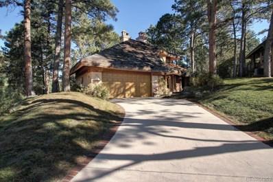 4412 Orofino Place, Castle Rock, CO 80108 - #: 5170238