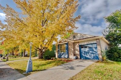 1905 Juniper Street, Longmont, CO 80501 - #: 5174144