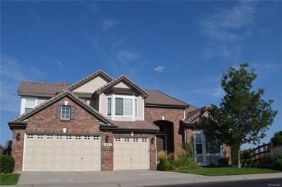 11923 E Lake Circle, Greenwood Village, CO 80111 - MLS#: 5182350