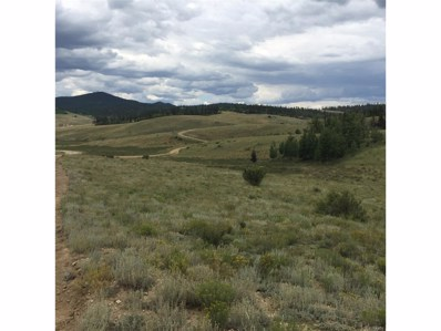 318 Albino Road, Como, CO 80432 - MLS#: 5184637