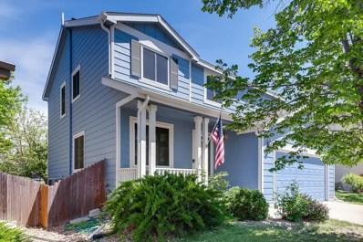 10774 Milwaukee Street, Northglenn, CO 80233 - MLS#: 5189666