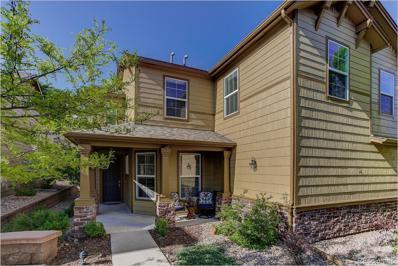 3985 Blue Pine Circle, Highlands Ranch, CO 80126 - #: 5193932