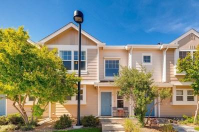 5855 Biscay Street UNIT D, Denver, CO 80249 - #: 5197994