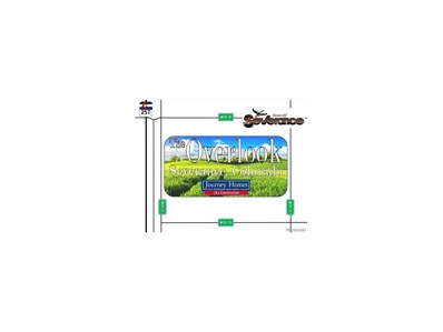 228 Castle Drive, Severance, CO 80550 - MLS#: 5199821