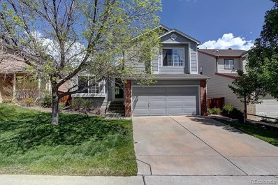 2607 Foothills Canyon Court, Highlands Ranch, CO 80129 - #: 5209397