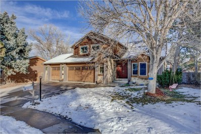 1758 W 113th Avenue, Westminster, CO 80234 - #: 5214249