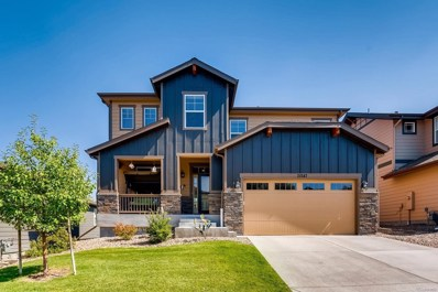 21547 E Smoky Hill Road, Centennial, CO 80015 - MLS#: 5214618