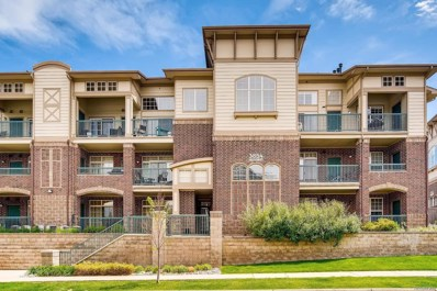 3854 S Dayton Way UNIT 201, Aurora, CO 80014 - #: 5217184
