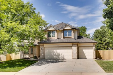 1257 S Mesa Court, Superior, CO 80027 - #: 5223219