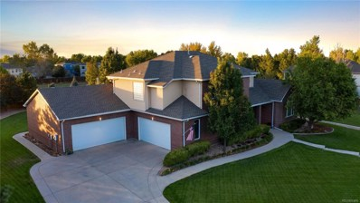 15 Blue Heron Drive, Thornton, CO 80241 - #: 5230316
