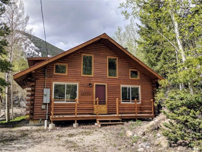 22650 Main Street, Garfield, CO 81201 - #: 5234474