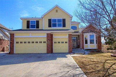 2928 W 110th Place, Westminster, CO 80234 - MLS#: 5240036
