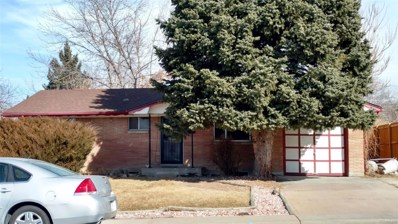 9280 Knox Court, Westminster, CO 80031 - MLS#: 5241088