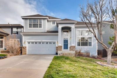 11151 Night Heron Drive, Parker, CO 80134 - #: 5244971
