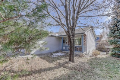 2225 24th Avenue, Longmont, CO 80501 - #: 5251107