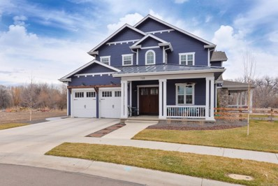 708 Harts Gardens Lane, Fort Collins, CO 80521 - #: 5256140