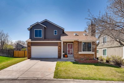 974 Lily Court, Highlands Ranch, CO 80126 - #: 5256151