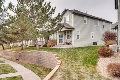 639 S Depew Street, Lakewood, CO 80226 - #: 5256362