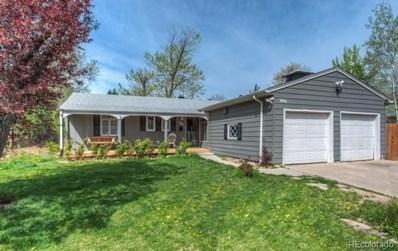 3061 Robin Way, Denver, CO 80222 - MLS#: 5262297