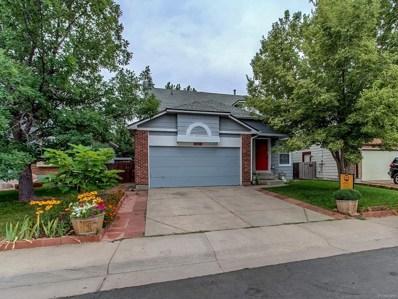 20870 E 45th Avenue, Denver, CO 80249 - #: 5265094