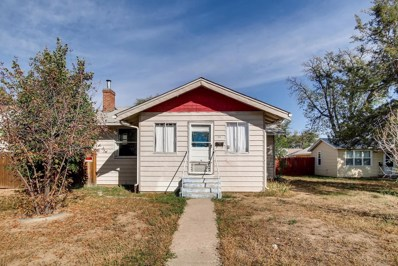 250 S 4th Avenue, Brighton, CO 80601 - #: 5266089