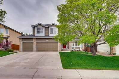 9765 S Bexley Drive, Highlands Ranch, CO 80126 - #: 5269658