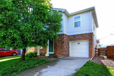 3688 Dexter Court, Denver, CO 80207 - #: 5282370