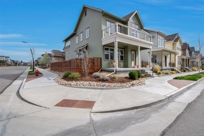 1875 W 66th Avenue, Denver, CO 80221 - #: 5284375