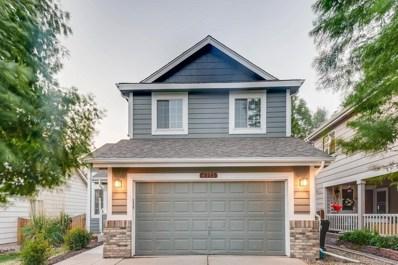 6973 Summerset Avenue, Firestone, CO 80504 - MLS#: 5285019