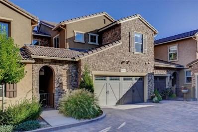 9552 Pendio Court, Highlands Ranch, CO 80126 - MLS#: 5292178