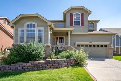 8022 W Ford Drive, Lakewood, CO 80226 - MLS#: 5295706