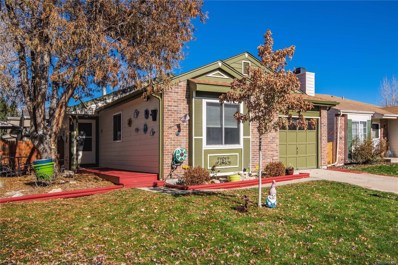 1620 19th Avenue, Longmont, CO 80501 - MLS#: 5298426